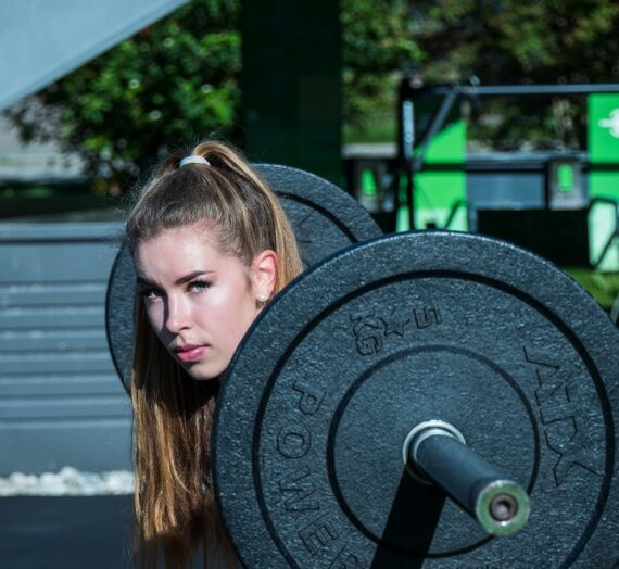 Fehler beim Sport – Worauf man achten sollte